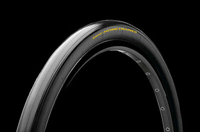 Continental Ultra Sport - Mountain Bike Home / Turbo Trainer Tyre 27.5 X 2.0 • 29.99£