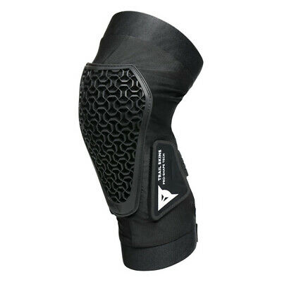 Dainese Trail Skins Pro - Protective Knee Guards • 69.99£