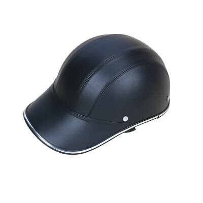 Adjustable Cycling Bicycle Bike Helmet Unisex Adults Mens Womens Safety Helmet • 8.99£