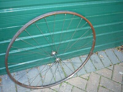 Constrictor Mamba 26 Sprint Wheel Copper,bayliss  Wiley • 55£
