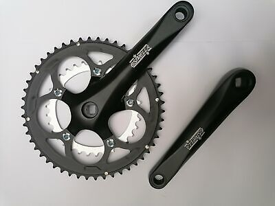 Compact Chainset 36/50 • 39.99£