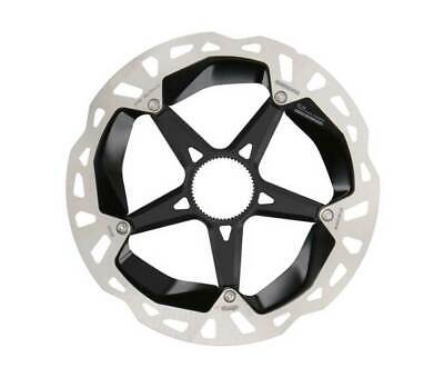 Shimano XTR MT900 - Disc Brake Rotor - NO LOCKRING - Centre Lock • 39.99£