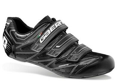 Gaerne Avia SPD-SL Road Cycling Shoes Choose Size / Colour (RRP: £89.99) • 49.99£