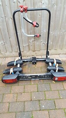 Cycle Rack For A Car         NEW PRICE. • 135£