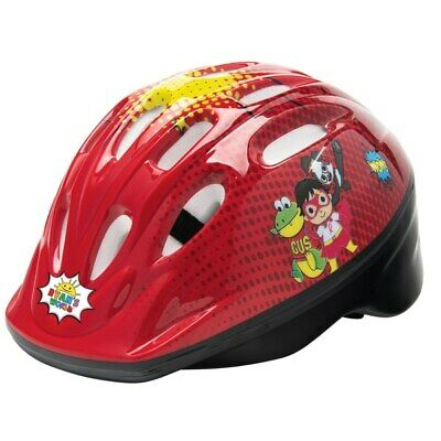 Ryan's World Helmet (Size 52-54cm) • 21.99£