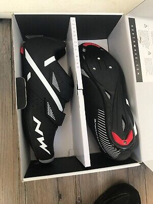 Northwave Cycling Shoes 44 UK 10 • 5£