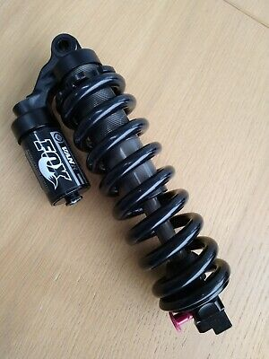 FOX VAN R Coil Shock. Specialized Fitment Only. • 120£