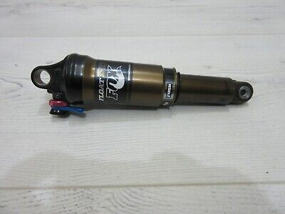 Fox Float Kashima RP23 Push TF-Tuned MTB Rear Shock 190 Mm Specialized Epic Fsr • 179£