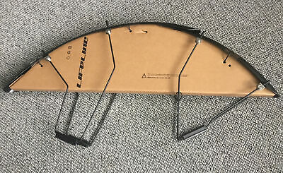 Wiggle Lifeline Mudguards - Unused, Box Unopened • 6£