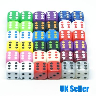 2 X Dice Dust Caps - BMX - Choose Your Colour - 40 Colours!  - UK Supplier • 1.89£
