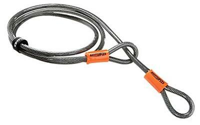 Kryptonite Kryptoflex 4 Foot Cable Bike Lock  • 13.42£
