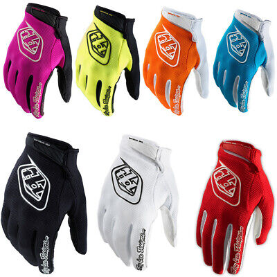 2016 Troy Lee Designs TLD KTM Go Pro Cycling Motorcycle Riding Gloves Gift • 11.59£