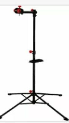 Brand New Never Used Bike Cycle Repair Stand • 40£