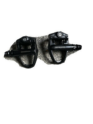 Boardman. Road Team Pedals (KEO System) • 11.90£