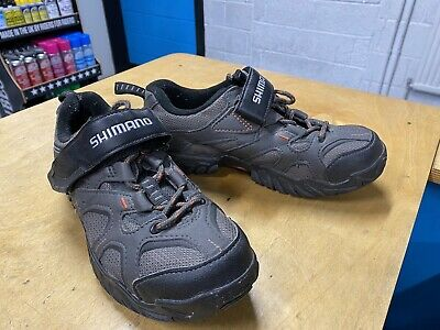 Shimano WM43 Cycling Shoes.  • 20£